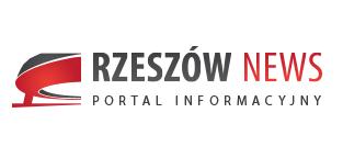 rzeszow-news