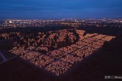cmentarz-wilkowyja-drona-rzeszow-1