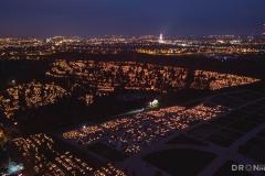 cmentarz-wilkowyja-drona-rzeszow-3