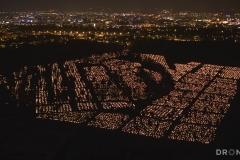 cmentarz-wilkowyja-drona-rzeszow-4