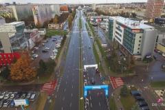 dron-rzeszow-5-pko-bieg-niepodleglosci-11-11-2017-03