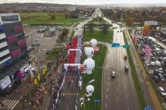 dron-rzeszow-5-pko-bieg-niepodleglosci-11-11-2017-04