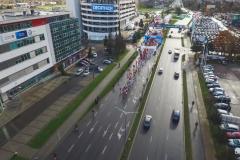 dron-rzeszow-5-pko-bieg-niepodleglosci-11-11-2017-09