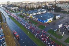 dron-rzeszow-5-pko-bieg-niepodleglosci-11-11-2017-12