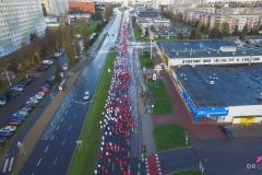 dron-rzeszow-5-pko-bieg-niepodleglosci-11-11-2017-13