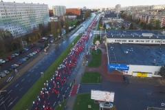 dron-rzeszow-5-pko-bieg-niepodleglosci-11-11-2017-14