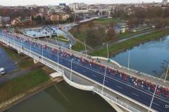 dron-rzeszow-5-pko-bieg-niepodleglosci-11-11-2017-16