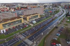 dron-rzeszow-5-pko-bieg-niepodleglosci-11-11-2017-18