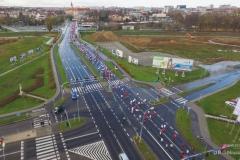 dron-rzeszow-5-pko-bieg-niepodleglosci-11-11-2017-19