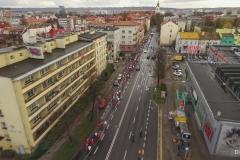 dron-rzeszow-5-pko-bieg-niepodleglosci-11-11-2017-23