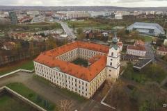 dron-rzeszow-5-pko-bieg-niepodleglosci-11-11-2017-24