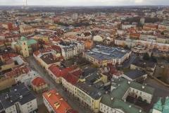 dron-rzeszow-5-pko-bieg-niepodleglosci-11-11-2017-26