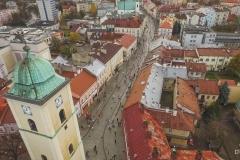 dron-rzeszow-5-pko-bieg-niepodleglosci-11-11-2017-30