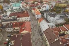 dron-rzeszow-5-pko-bieg-niepodleglosci-11-11-2017-31