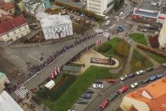 dron-rzeszow-5-pko-bieg-niepodleglosci-11-11-2017-32