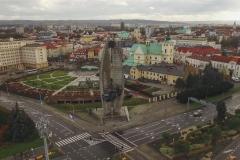 dron-rzeszow-5-pko-bieg-niepodleglosci-11-11-2017-33