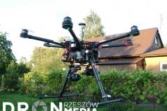 termowizja-dron-rzeszow