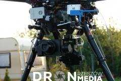 termowizja-drona-rzeszow