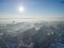 Smog w Rzeszowie