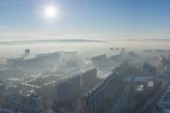 panorama-rzeszow-nowe-miasto