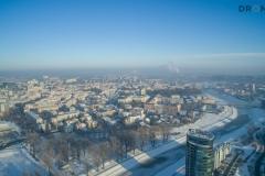 panorama-rzeszowa