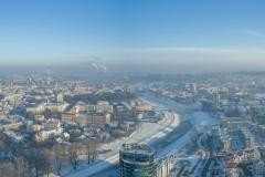 smog-rzeszow