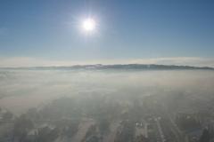 smog-rzeszow-zalesie