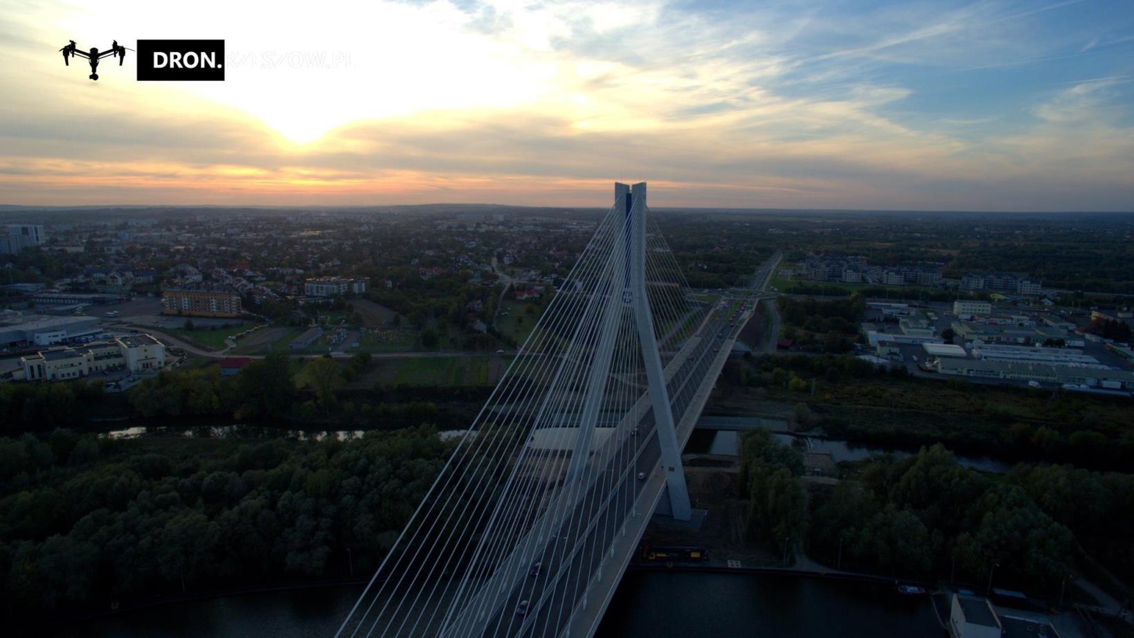 Most Mazowieckiego Rzeszów