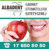 albadent-rzeszow-stomatologia-implanty