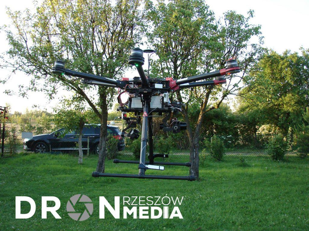 termowizja-dron