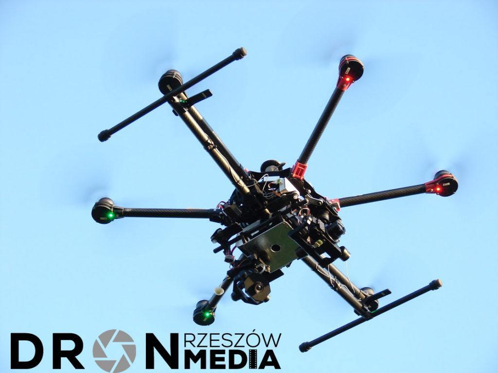 termowizja-z-drona